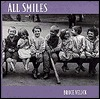 All Smiles by Bruce Velick