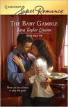 The Baby Gamble (Texas Hold'em #1)