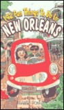 142 Fun Things to Do in New Orleans