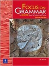 Focus on Grammar, Second Edition (Student Book, Advanced Level)