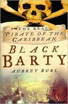 Black Barty: The Real Pirate of the Caribbean