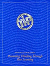 Promoting Thinking Through Peer Learning: A Special Issue of Theory Into Practice