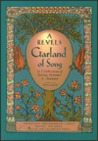 A Revels Garland of Song