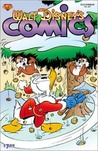 Walt Disney's Comics And Stories #687 (Walt Disney's Comics and Stories (Graphic Novels))