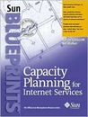 Capacity Planning for Internet Services