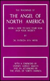 The Teachings of the Angel of North America