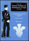 A History of the Welsh Militia and Volunteer Corps, 1757-1908