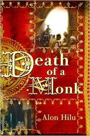 Death of a Monk