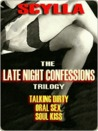 The Late Night Confessions Trilogy