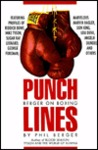 Punch Lines by Phil Berger