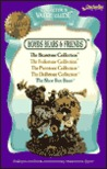 Boyds Bears & Friends: Collector Handbook and Secondary Market Price Guide