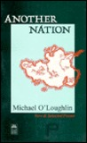 Another Nation