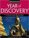 The Year of Discovery 2002