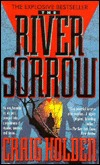 The River Sorrow
