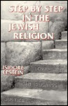 Step by Step in the Jewish Religion