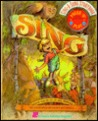 Sing Sing a Song Storybooks