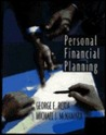 Personal Financial Planning [With CDROM]