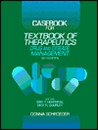 Casebook for Herfindal and Gourley's Textbook of Therapeutics: Drug and Disease Management