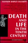 Death and Life in the Tenth Century