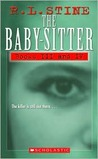 The Baby-Sitter: Books III and IV (The Baby-Sitter, #3-4)