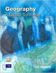 Geography: A Global Synthesis