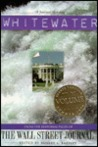 Whitewater: From the Editorial Pages of the Wall Street Journal