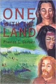 One with the Land