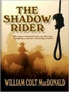 The Shadow Rider