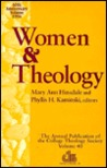 Women and Theology