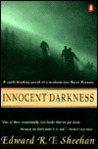 Innocent Darkness by Edward R.F. Sheehan