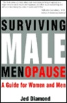 Surviving Male Menopause: A Guide for Women and Men