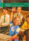Kit Learns a Lesson: A School Story, 1934