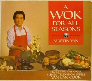 A Wok For All Seasons