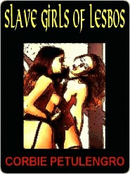 Slave Girls of Lesbos