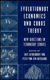 Evolutionary Economics and Chaos Theory: New Directions in Technology Studies