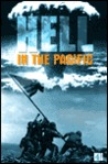 Hell in the Pacific: The War with Japan 1941-1945