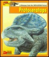 Looking At... Protoceratops: A Dinosaur from the Cretaceous Period