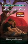 Marriage at Murraree by Margaret Way