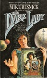 The Dark Lady by Mike Resnick