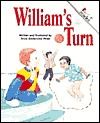 William's Turn