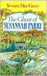 The Ghost of Susannah Parry