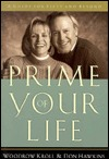 Prime of Your Life: A Guide for Fifty and Beyond
