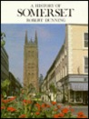 A History of Somerset