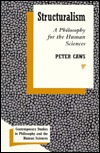 Structuralism by Peter Caws