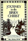 """Journey in the Risen Christ: The """"Little Mandate"""" of Catherine de Hueck Doherty"""