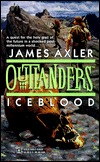 Iceblood (Outlanders #7)