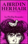 A Bird in Her Hair, and Other Stories
