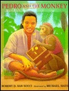 Pedro And The Monkey