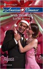 With This Ring by Lee Mckenzie