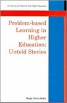 Problem-Based Learning in Higher Education by Maggi Savin-Baden